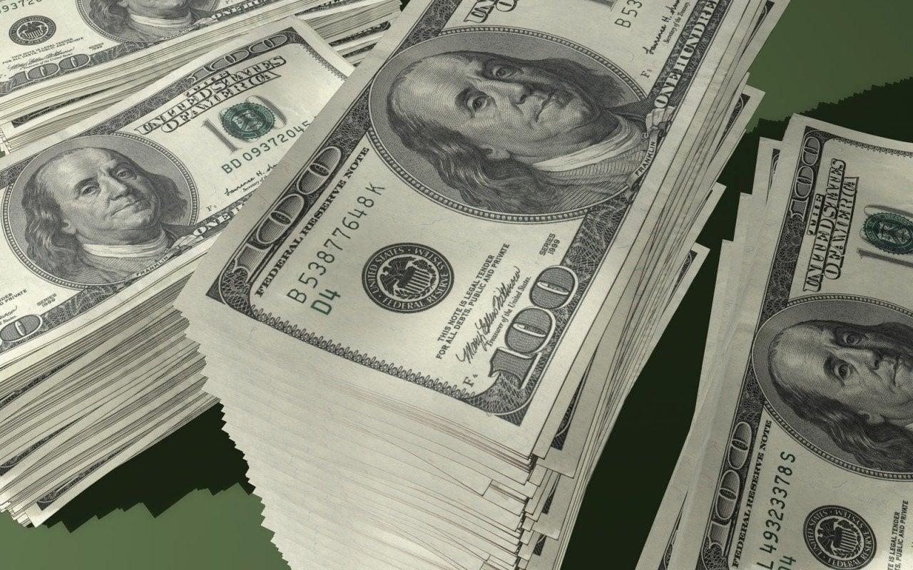 Kağıt para