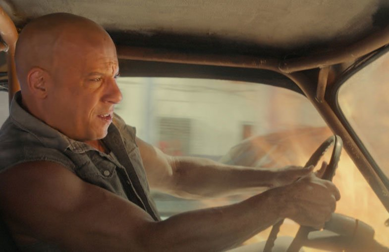 The-Fate-Of-The-Furious.jpg