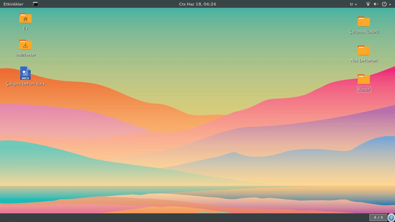 ubuntu-gnome-shell