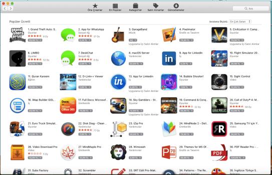 app-store-pahalilik