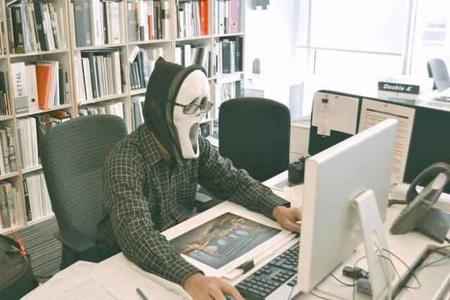10 parmak klavye konforu