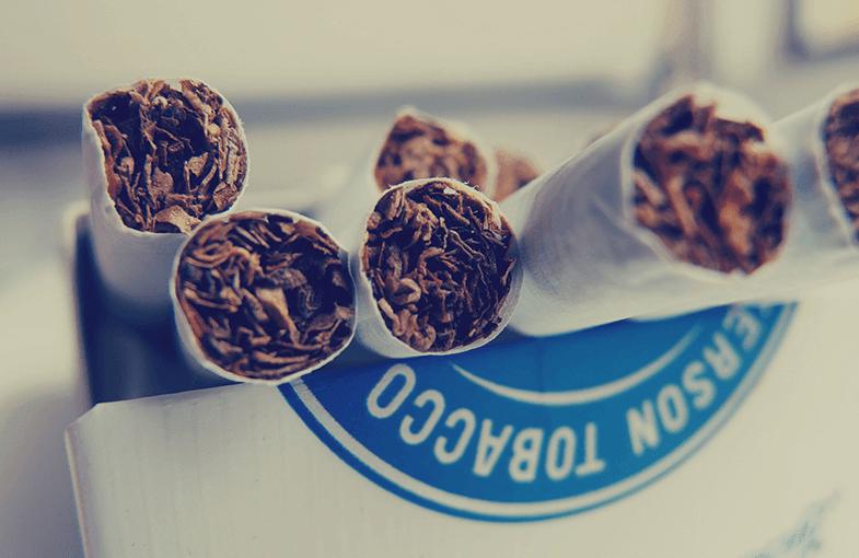 efkar tütünlü likitler