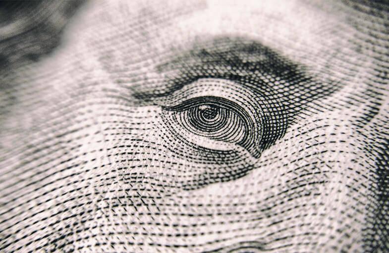 Kişisel gelir takibi
