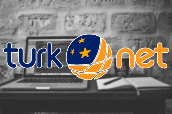 Türknet İnternet