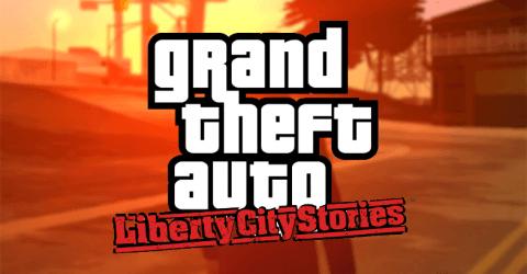 GTA Liberty City Stories İncelemesi