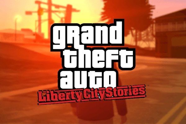 GTA Liberty City Stories İncelemesi