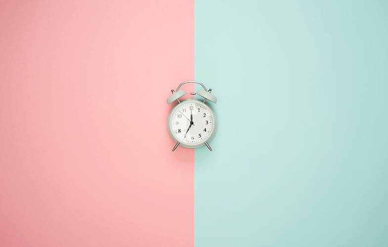 Saatlerin Anlamı Burak Göç
