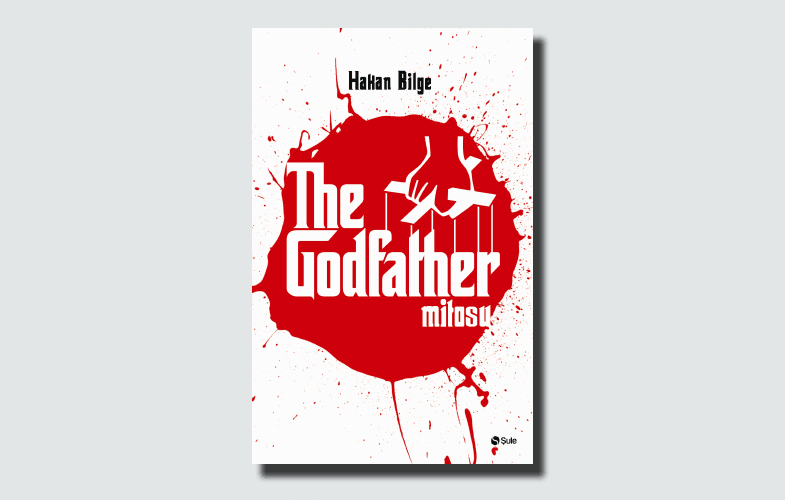 The Godfather Mitosu Kitabı